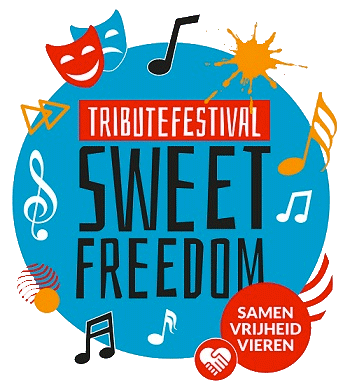 Sweet Freedom Festival Oosterbeek